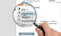 free online english french technical dictionary