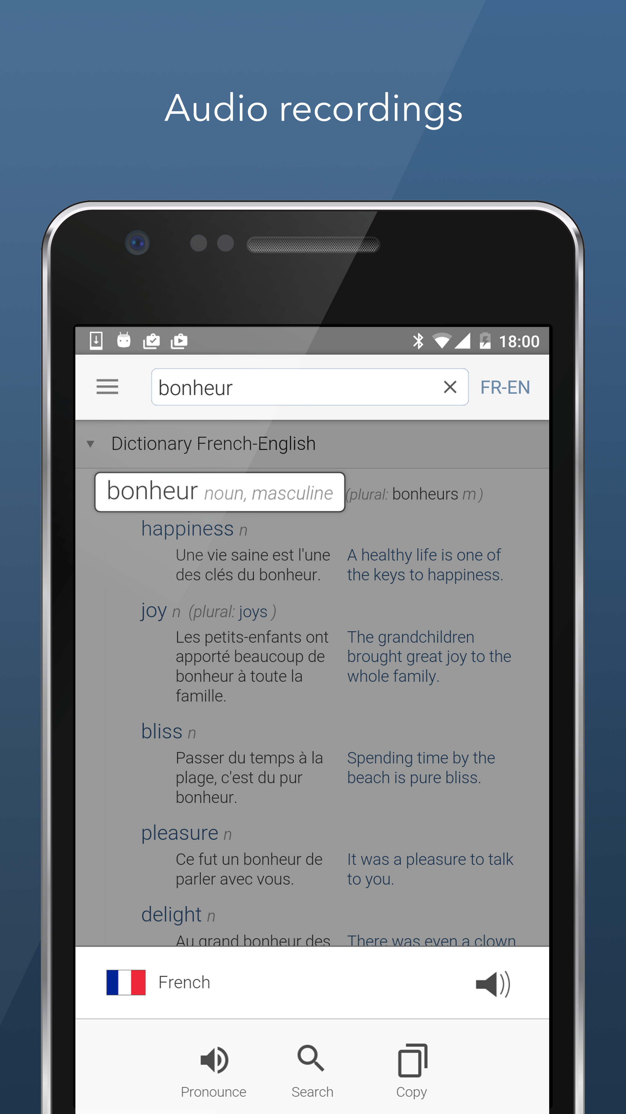 linguee linguee dictionary for german french spanish